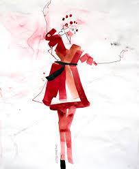 mulan society illustrators u2013 greg betza illustration