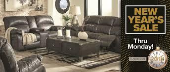 becker furniture world twin cities minneapolis st paul