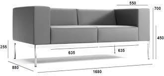 Sofas And Armchairs Uk Luxury Italian Designer Sofas And Armchairs Bb3