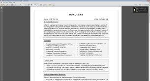 resume and linkedin profile writing 2013 12 09 19 15 how to write a high impact cv and linkedin 2013 12 09 19 15 how to write a high impact cv and linkedin profile for the contract interim marke