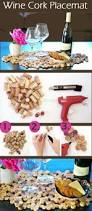 wine cork crafts ideas diy projects craft ideas u0026 how to u0027s for