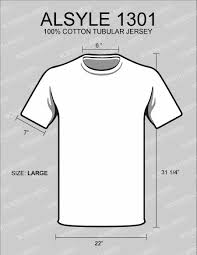what is the best t shirt for printing t shirt specifications