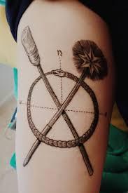 288 best tattoos images on pinterest mini tattoos small tattoos
