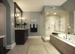 beige tile bathroom ideas beige tile bathroom the best colors to paint a beige tiled