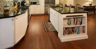 Laminate Flooring As Countertop Laminate Wood U0026 Tile Flooring Installation In Nh Pugliese