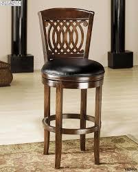 Hillsdale Bedroom Furniture by 47 Best Hillsdale Bar Stools Images On Pinterest Swivel Bar