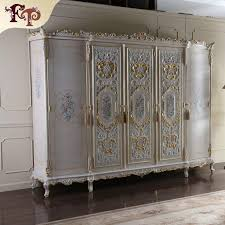 high end bedroom furniture 2018 high end classic furniture antique bedroom furniture luxury