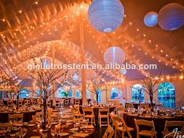 Wedding Decor For Sale Marquee Party Event Indian Wedding Decorations For Sale Buy