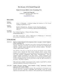 mesmerizing law resume example for resume samples harvard