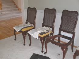 best fabric for dining room chairs dining room view dining room chairs fabric home design very nice