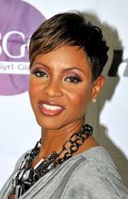 short haircuts for black women over 50 49 best short hair cuts images on pinterest african american short