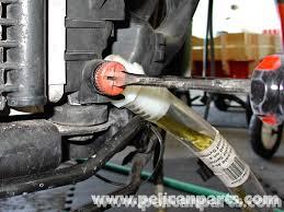 audi a4 1 8t volkswagen heater core flush golf jetta passat