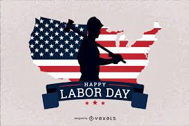 Flag Day Usa Usa Flag Day Illustration Vector Download
