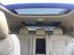 used lexus for sale in michigan 2014 lincoln mkz 3 7 awd call lidia 313 727 8980 clean title