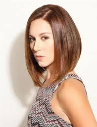 26 long short bob haircuts for fine hair 2017 2018 page 3 of 4