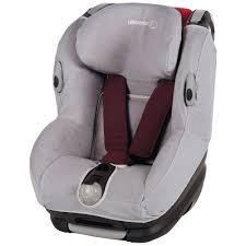 opal housse éponge cool de bébé confort housses de sièges auto aubert