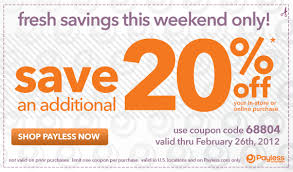 home depot black friday promo code online top restaurant u0026 retail coupons michaels u0026 more saving cents