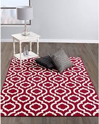 Area Rugs 8 By 10 Fall Is Here Get This Deal On Diagona Designs Contemporary
