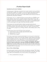 sociology essay sample example proposal essay modest proposal essay examples faw ip example of a proposal business proposal templated business sample business proposal letter simple proposals sample example