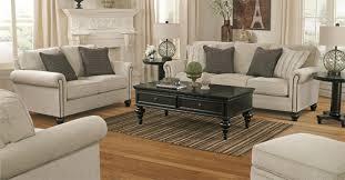 Living Room Furniture Philadelphia Living Room Furniture Stores Fair Carolina Thedailygraff