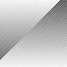 oblique diagonal lines pattern stock vector vectorguy 111048864 oblique diagonal lines edgy pattern monochrome background vector by vectorguy