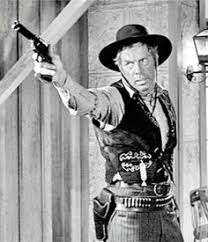 Was Liberty Valance A Real Person The Man Who Shot Liberty Valance 1962 John Ford Valance John