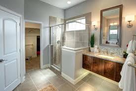 design your own bathroom vanity design your own bathroom vanity ghanko