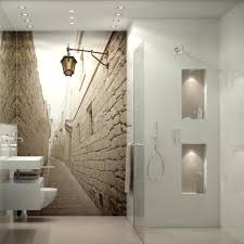 bathroom wall mural ideas best 25 photo wallpaper ideas on forest wallpaper
