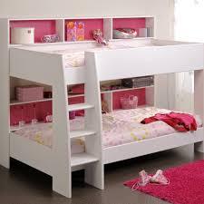 bedroom furniture bedroom furniture ideas