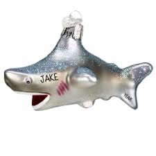 dolphins sea ornaments and gifts ornaments for you