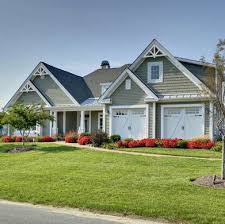 cypress green house exterior house colors 8 to help sell your