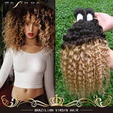 best hair on aliexpress cheap curly weave aliexpress review