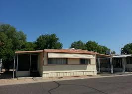 blue sky mobile home park glendale az 85301 mobile home sales