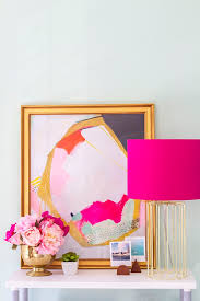 30 of the most pretty u0026 practical entryways girly vignettes and