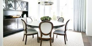 living room furniture ta round living room furniture round table design plans 36 inch round