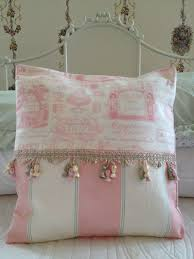 Shabby Chic Pillow Covers by Luxury White Victorian Bridal French Shabby Chic Cottage Eyelet