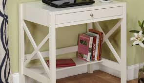 cabinet thrilling desk with storage bins unusual desk furniture
