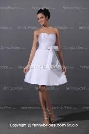 bridesmaid dresses 100 bridesmaid dresses 100 brqjc dress