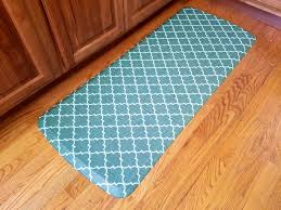 Red Kitchen Rugs Cushioned Kitchen Rugs Byarbyur Co
