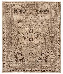 Pottery Barn Persian Rug by Hamadan Persian Carpets Number 14077 Antique Persian Rugs Woven