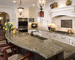 two level kitchen island designs 13 best kitchen project ideas images on kitchen ideas
