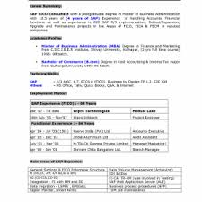 sap basis resume sample abstract sample for research proposal