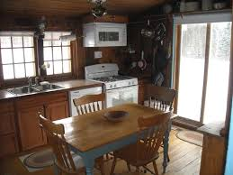 Homestead Kitchen Confederation Homestead Minden Ontario Canada