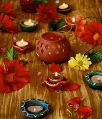 indian house decoration items diwali decorations ideas for office and home diwali decorations