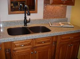 Kitchen Sink St Louis by 11 Best St Louis Showrooms Images On Pinterest Showroom Cloud