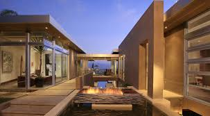 Home Architect Home Design Los Angeles Style Homes Hgtv Luxury Los Angeles House With