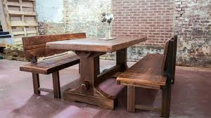 dining room bench with back dining room bench with back attractive weliketheworld com for 6