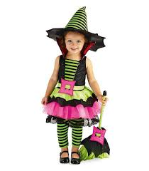 Halloween Costume Girls Halloween 2016 10 Popular Kids U0027 Costumes