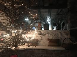 Anchorage Zoo Lights by All Categories Aqua Vida