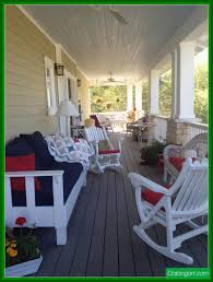 Chairs For Front Porch Foxy Decorations With Front Porch Bench U2013 Patio Chair Cushions